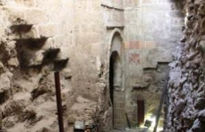 Puerta-Califal-de-Ceuta