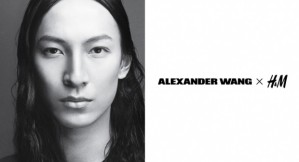 Alexander-Wang-x-hm-2014-butterboom_3-620x336