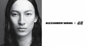 Alexander-Wang-x-hm-2014-butterboom_3-620x336